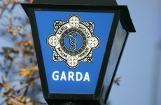 Man killed after car strikes Waterford bridge