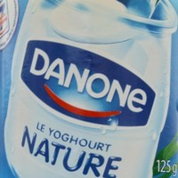 Danone to create 45 jobs with expansion of Wexford facility