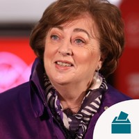 Social Democrats propose affordable homes at €200k and the end to commuter hell in election manifesto