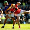Cork ring the changes, Tipp make just one, for league clash on Leeside