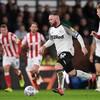 Rooney stunner helps Derby crush in-form Stoke