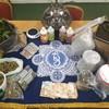 Cannabis worth over €100,000 seized in Cork and Dublin raids