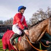 Donn McClean: So many questions ahead of fascinating weekend at Dublin Racing Festival