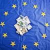 Spain formally requests €100 billion rescue loan