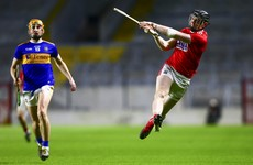 A better outing against Tipp, new prospects perform and Cork's search for consistency