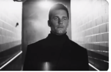 'I'm not going anywhere' - Tom Brady appears in cryptic Super Bowl ad
