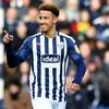 'He's exactly the type of player that we wanted' - Bilic praises Irish international's impact