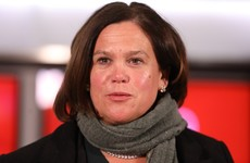 What's your big election question for Mary Lou McDonald? It's YOUR chance to ask