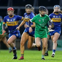 Tipperary awarded league victory following confusion over final scoreline