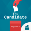 The Candidate Podcast: Richard Boyd Barrett, Peadar Tóibín and Catherine Murphy answer your election questions