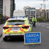 Drunk driver who struck pedestrian while trying to avoid garda checkpoint jailed