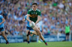 Kerry to keep status quo as motion to change captaincy rule defeated