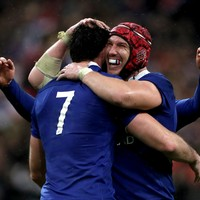 Bravo les Bleus! But it's too early to know if France are genuinely back