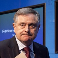 No plan for fresh round of ministerial pay cuts - Howlin