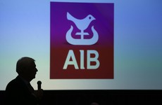 AIB setting aside €300 million redress for 'previously identified' tracker mortgage victims