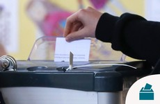 Tipperary may not go to the polls until 28 or 29 February 'at the earliest'