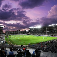 Eden Park to host 2021 Women's Rugby World Cup final in New Zealand