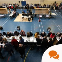 Opinion: Never discount the 'friends and neighbours' factor in an Irish election