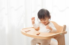 Offerwatch: Up to €50 off Stokke high chairs, plus 10 more deals for babies and kids