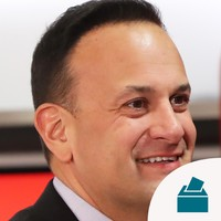 What's your big election question for Leo Varadkar? It's YOUR chance to ask