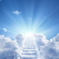 Sitdown Sunday: The boy who they claimed died and saw heaven