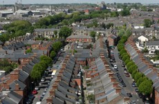 Dublin rent prices jumped by 3.5% in the last quarter, new Daft report shows