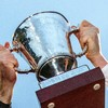 DCU move closer to first Collingwood Cup triumph, holders UCC crash out