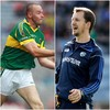 Helping a four-time All-Ireland winner adapt to manager role and the Kerry job 'I couldn't turn down'
