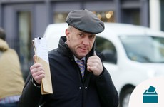 Michael Healy Rae and Sinn Féin in the lead in Kerry, as Greens in the mix for 5th seat