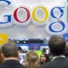 The Nexus 7: details emerge on the Google tablet