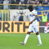 Former Arsenal striker exiled by Parma after training absences