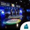 'It'd be like asking John Delaney to take over the FAI again': The key points from the RTÉ debate