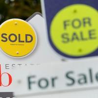 Man arrested in Rathfarnham, Dublin, in relation to suspected €4 million mortgage fraud