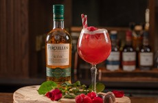 WIN: A unique Valentine's getaway for two - thanks to Powerscourt Distillery