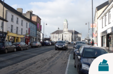 A sense of being 'left behind': Emigration and isolation in one rural Irish town