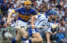 Update: Motion to move senior hurling final to Thurles defeated