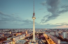 Berlin's rent freeze has yet to come into effect, but it's dividing opinion