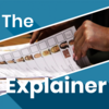 The Explainer Live: How does Ireland get the politicians it has?