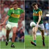'He's fairly similar to Maurice Fitz' - Kerry legend Moynihan lauds 'exceptional' Clifford