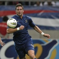 French connection: Montpellier president confirms Giroud's switch to Arsenal