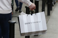 Brown Thomas to take over two floors of former House of Fraser in Dundrum