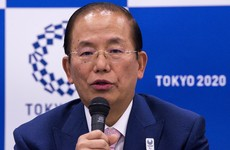 Tokyo organisers 'extremely worried' about impact of coronavirus on 2020 Olympics