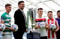 Niall Quinn wants Irish football representatives making 'regular trips' to the Dáil