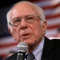Buttigieg and Sanders neck-and-neck in Iowa as Biden acknowledges 'gut punch'