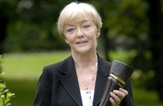 'What better tribute could we have': Marian Finucane Show gained 19,000 listeners in final months on air