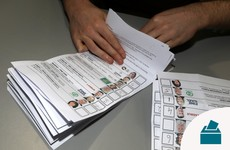 Poll: Do you vote all the way down on a ballot paper?