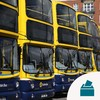 Concerns raised as NBRU to curtail Dublin Bus route on polling day over anti-social behaviour