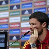 Spain won't be giving Ronaldo any special attention