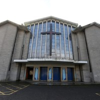 Demolition of large church in Finglas approved by council