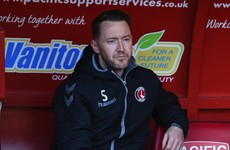 Bowyer aiming to get McGeady 'back to where we know he can be'
